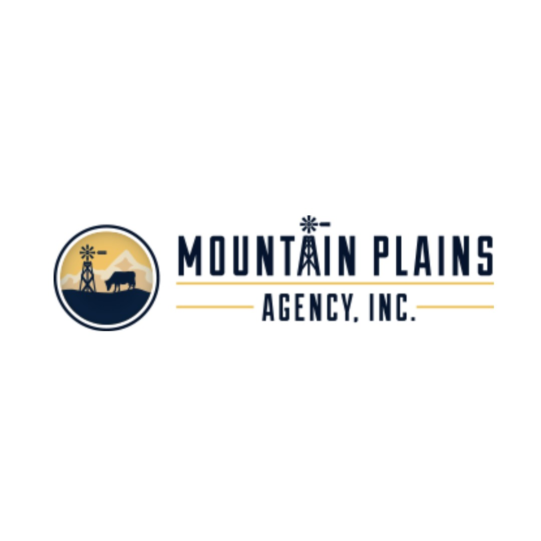 Mountain Plains Agency, Inc image 0