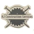 RJ Construction Services image 0