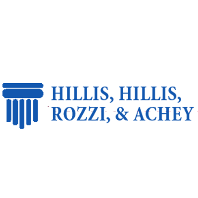 Hillis, Hillis, Rozzi, & Achey
