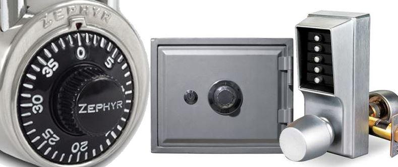 Top Locksmith Service image 2