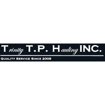 Trinity T.P. Hauling INC