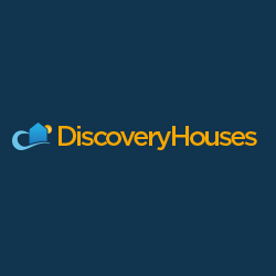Discovery Houses image 0