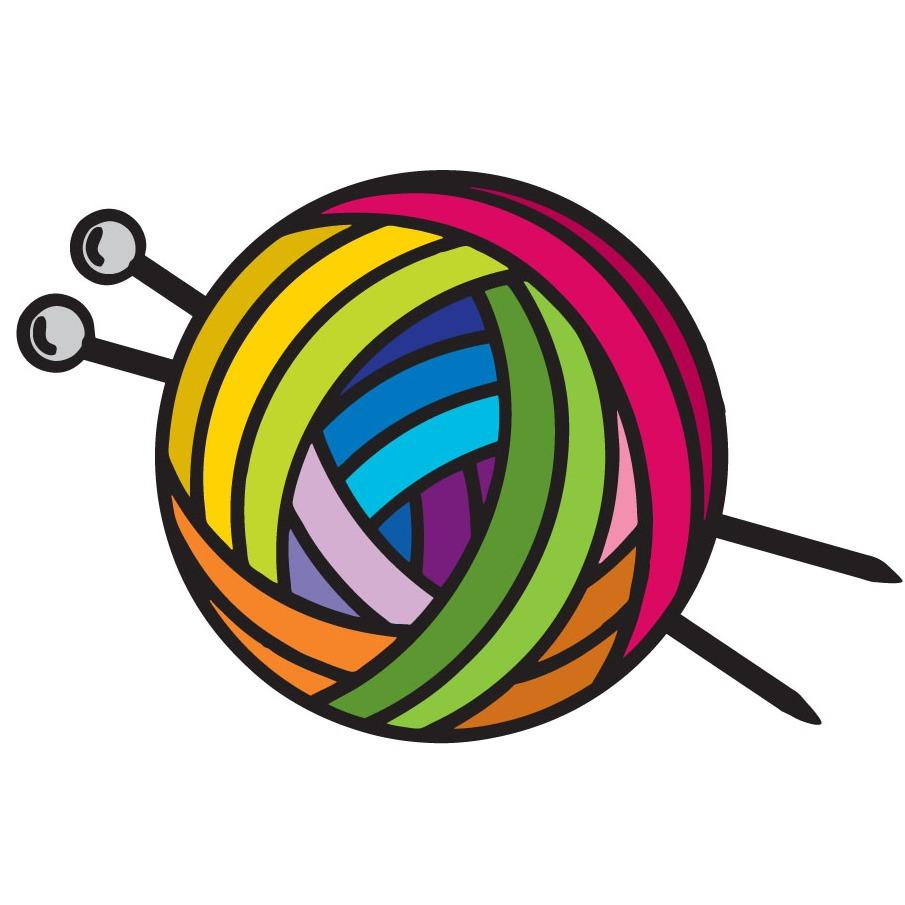 Mama Fig Yarn and Art Collective