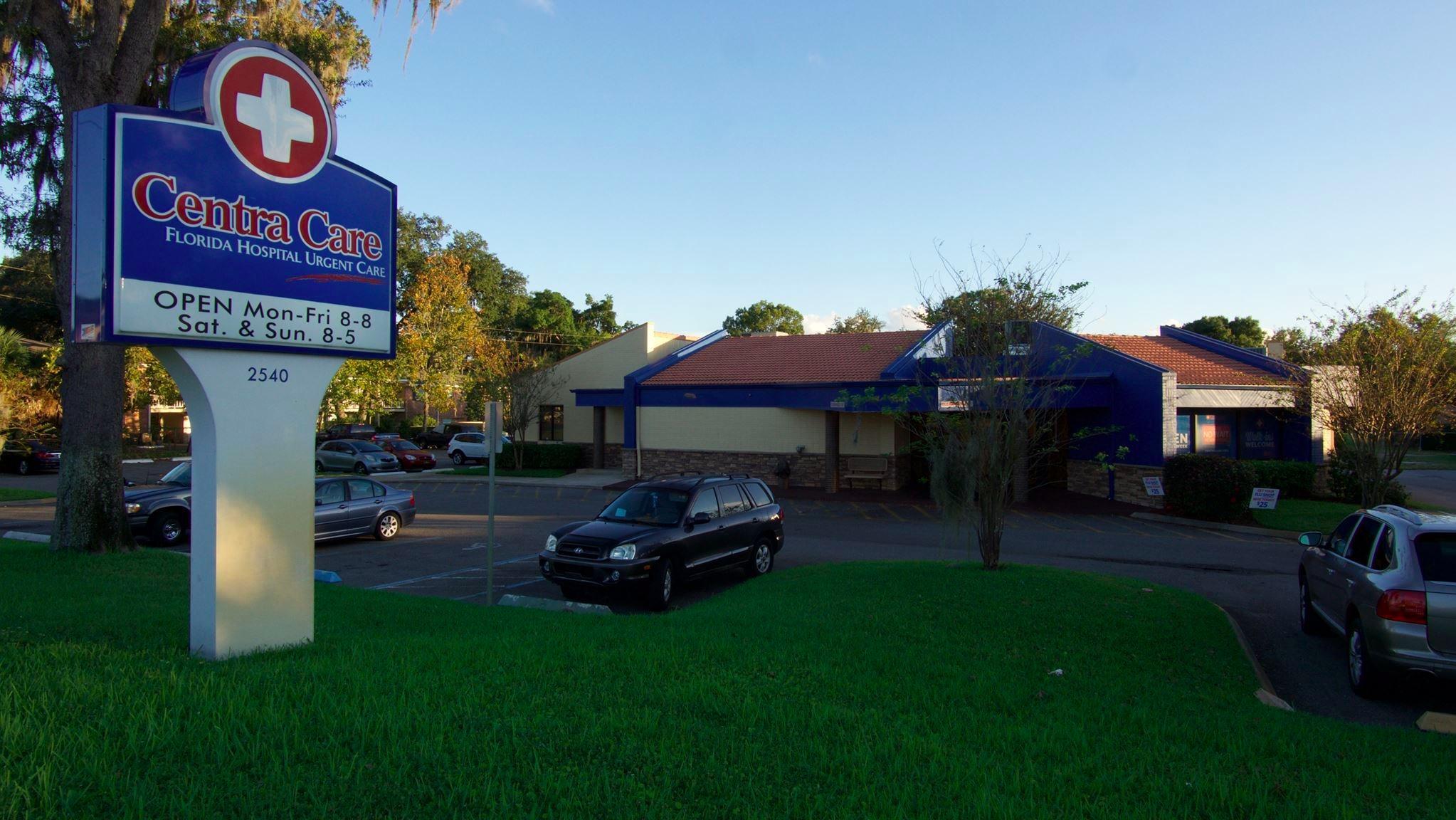 Lee Road Hotels Orlando