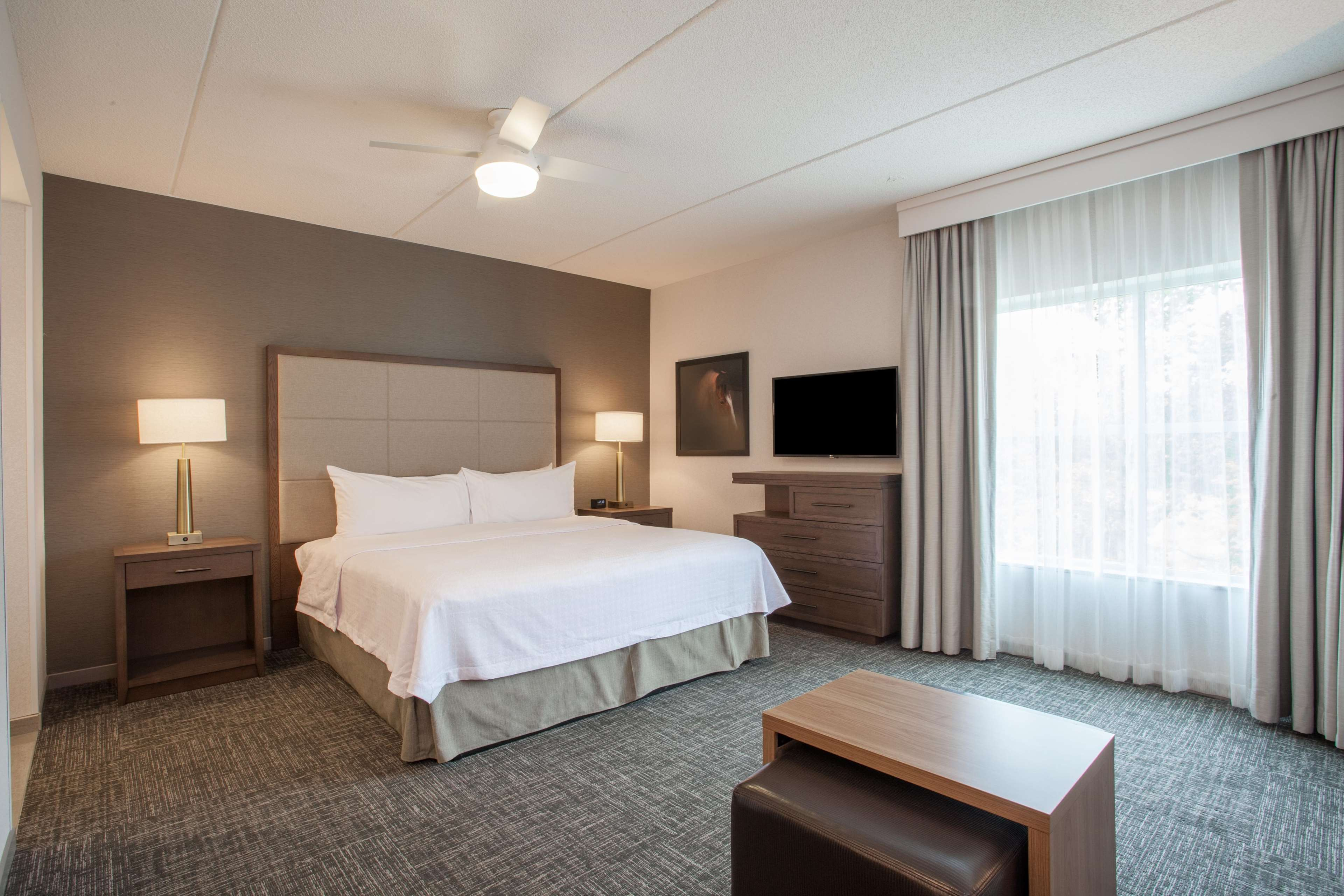 Homewood Suites by Hilton Saratoga Springs image 34