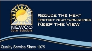 Newco Solar Solutions in Port Coquitlam
