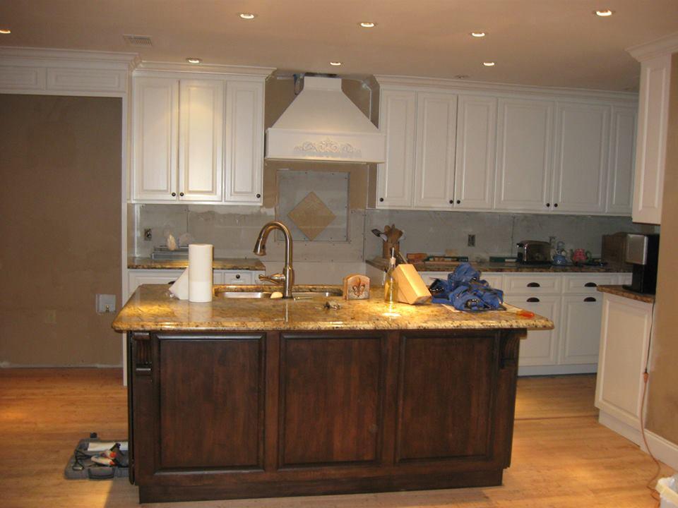 Poche's Wood Specialties, LLC image 9