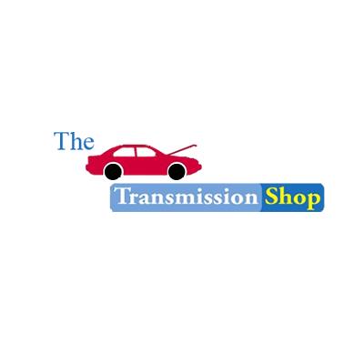The Transmission Shop