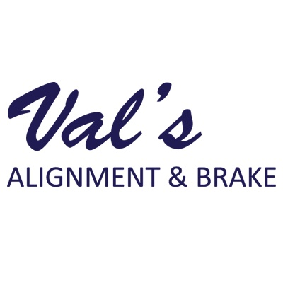 Val's Alignment & Brake