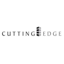 Cutting Edge Innovative