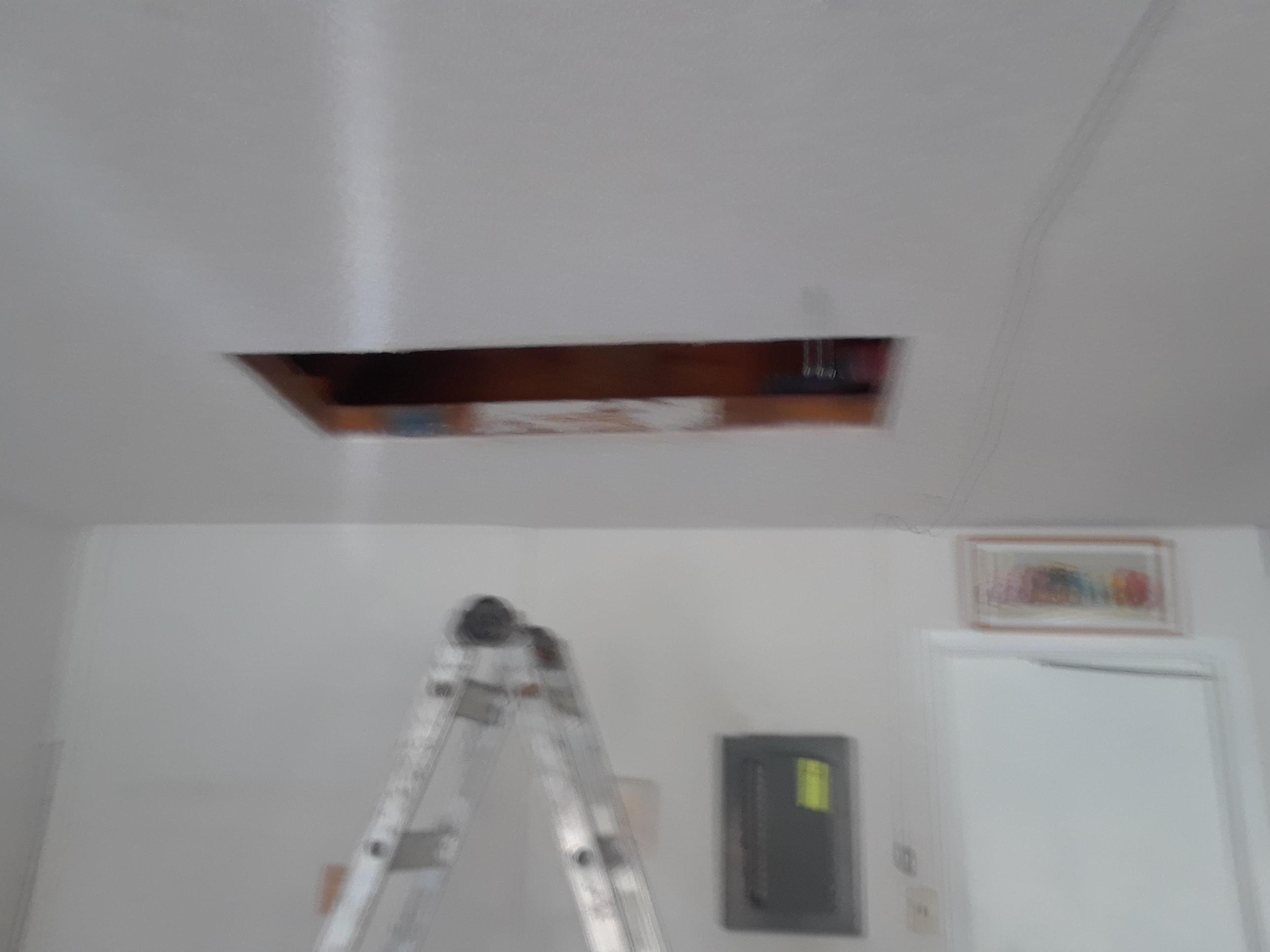 Michael's Handyman Service image 9