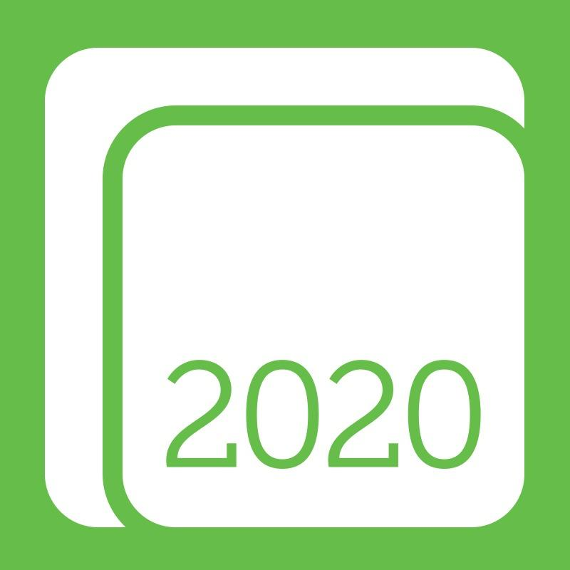 2020 Solutions