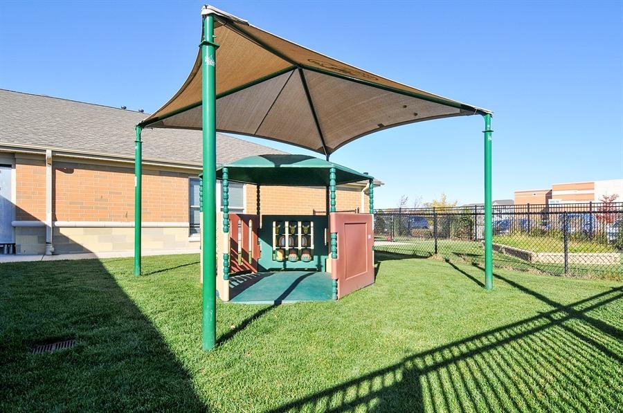 Primrose School at Naperville Crossings image 4