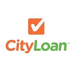 City Title Loan Long Beach
