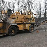 Pit's Truck Repair image 3