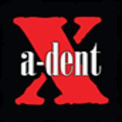 X-A-Dent - Metaire, LA - General Auto Repair & Service