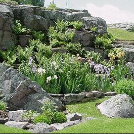 Stone Garden - Rio Rancho, NM 87144 - (505)239-7329 | ShowMeLocal.com