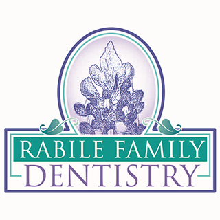 Rabile Family Dentistry: Hodan Rabile DDS