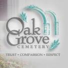 Oak Grove Cemetery image 1