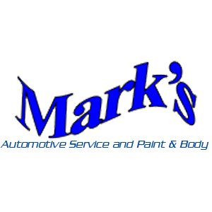 Mark's Automotive Service and Paint & Body image 6