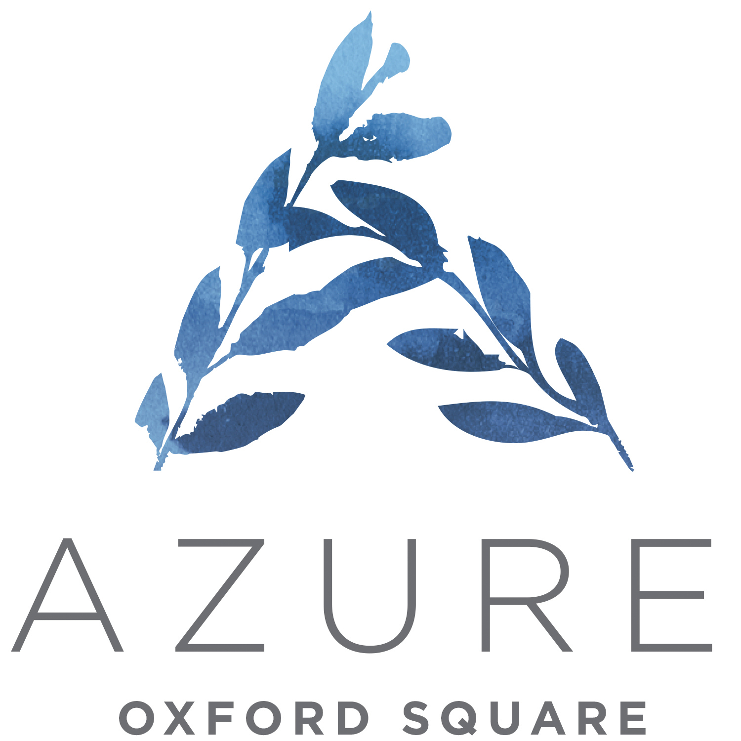 Azure Oxford Square