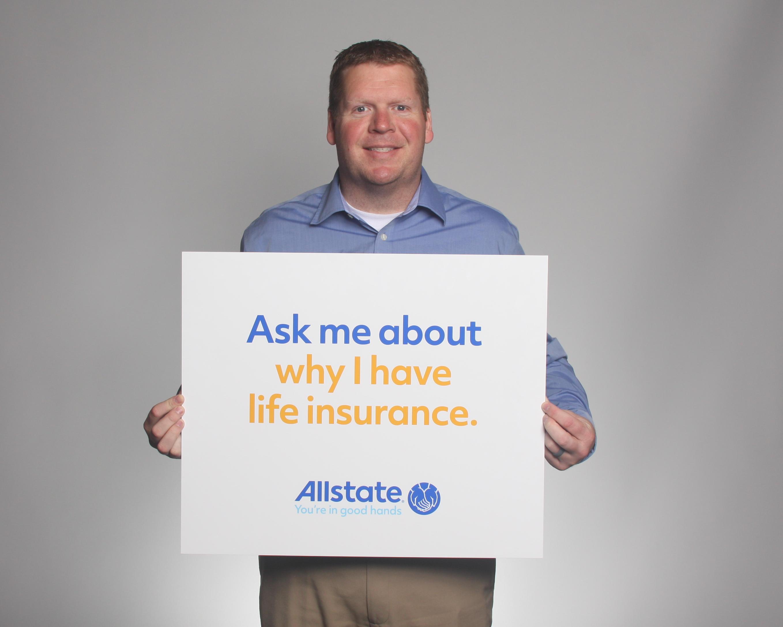 Scott Bowen: Allstate Insurance image 10