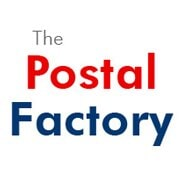 The Postal Factory image 0