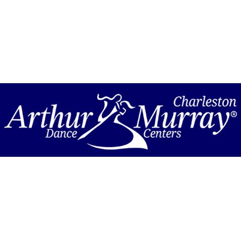Arthur Murray Charleston