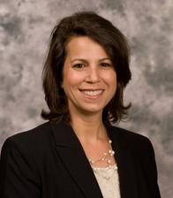 Allstate Insurance Agent: Amy Golden image 0