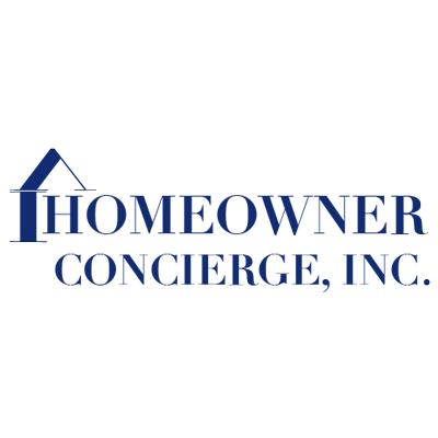 Homeowner concierge inc littleton co company for Bathroom remodel 80123