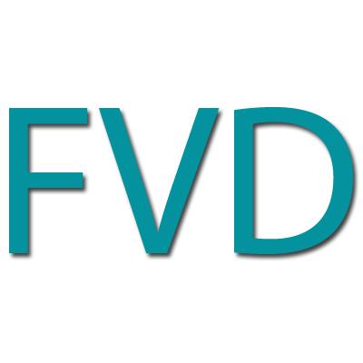 Fox Valley Disposal