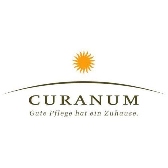 Curanum Betriebs GmbH Haus Curanum, Am Stöckener Markt