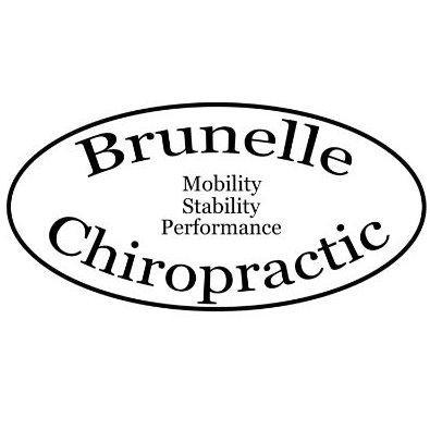 Brunelle Chiropractic