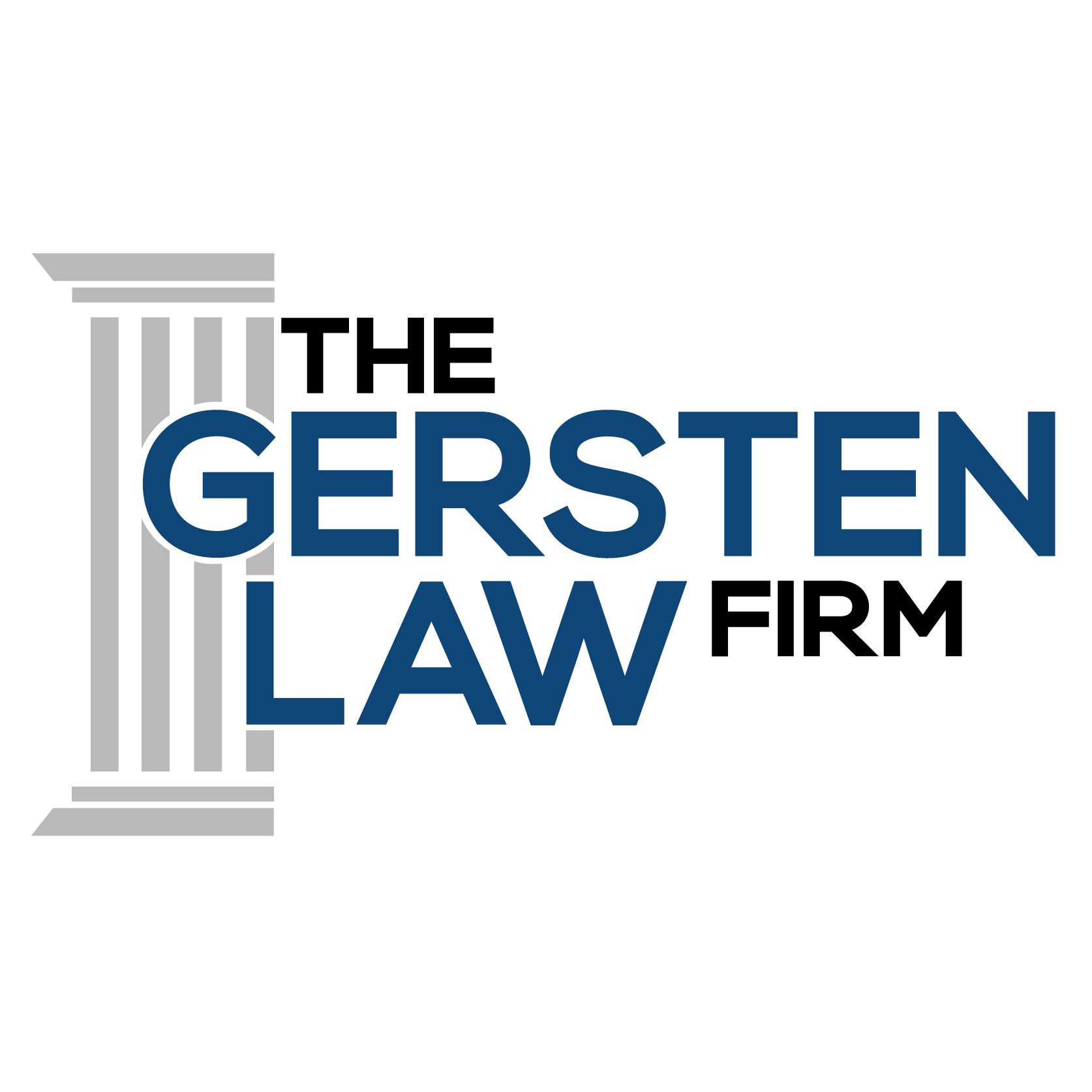 The Gersten Law Firm PLLC