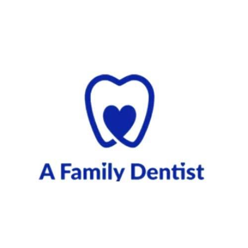 A Family Dentist