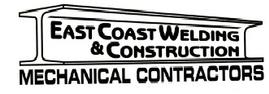 East Coast Welding & Construction Co Inc. image 0