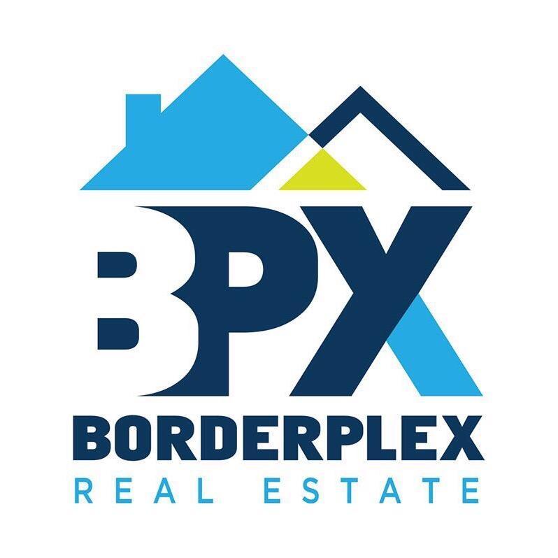 Borderplex Real Estate