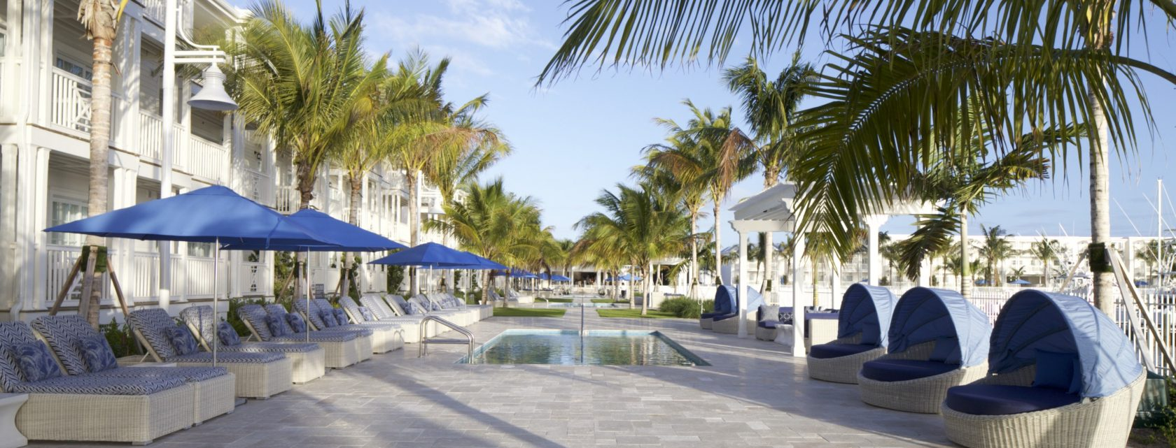 Oceans Edge Key West Resort Hotel & Marina image 1