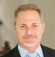 Philip John Watson - Ameriprise Financial Services, Inc. image 0