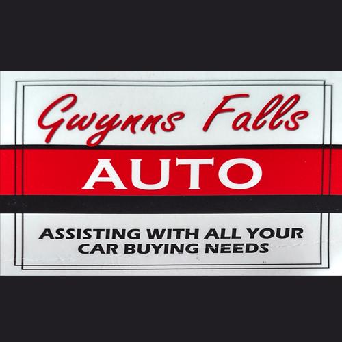 Gwynns Falls Auto