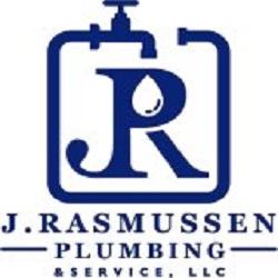 J Rasmussen Plumbing & Service, LLC image 0