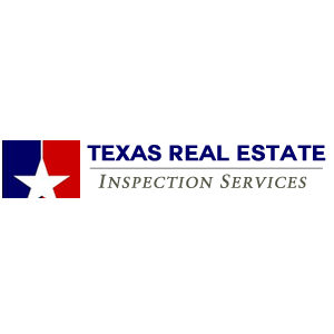 Texas Real Estate Inspection Services, Inc