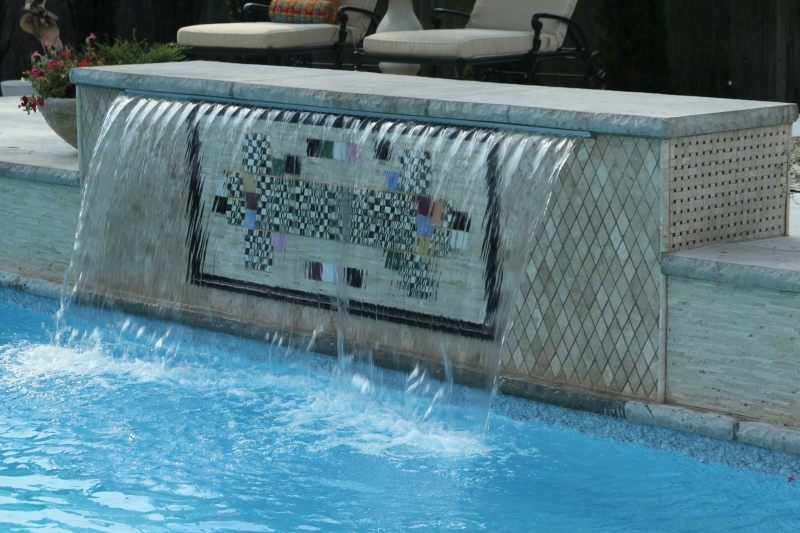 Aloha Pools & Spas image 17