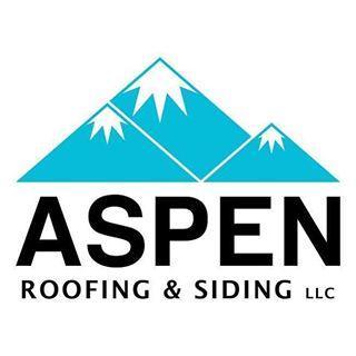 Aspen Roofing & Siding