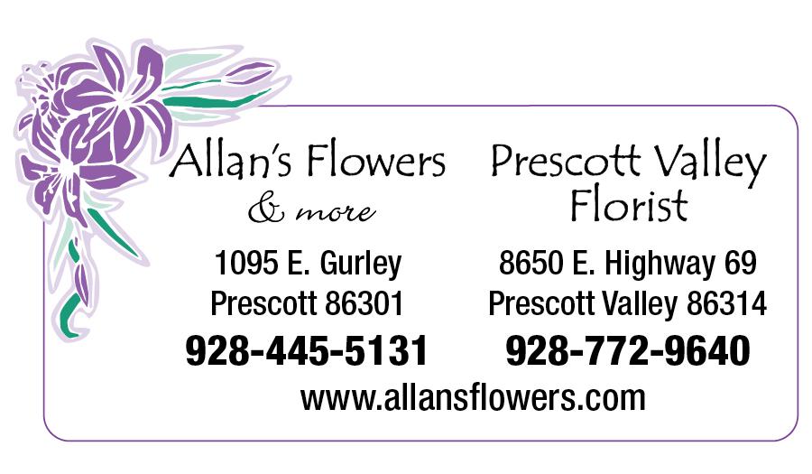 Prescott Valley Florist