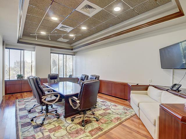 Elite Office Suites image 1