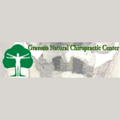 Gravon's Natural Chiropractic Center