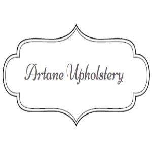 Artane Upholstery