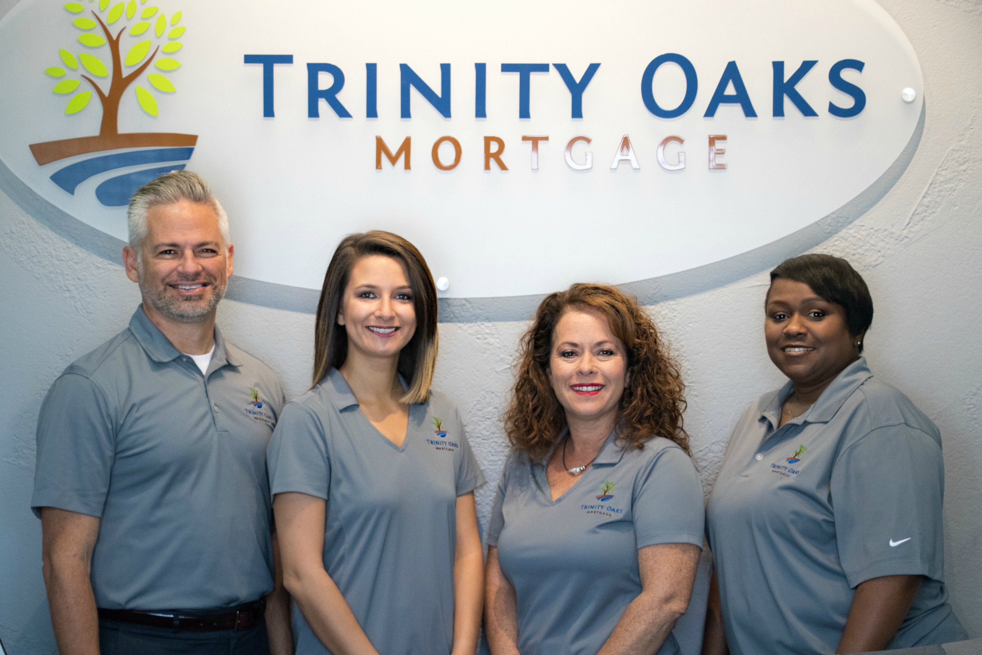 Trinity Oaks Mortgage image 3