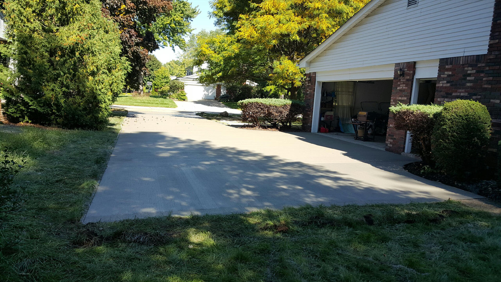 Reliable Custom Concrete, Inc. image 32